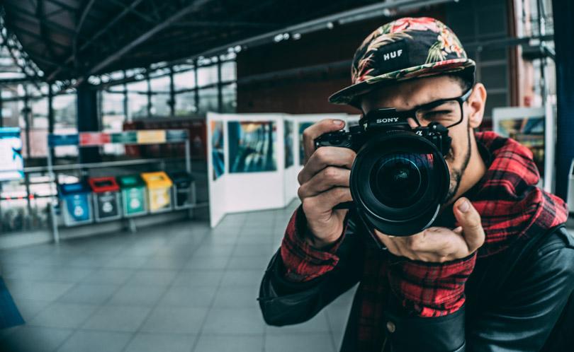 iphoto-dicas-de-marketing-para-fotografos-1