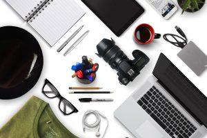 iphoto-dicas-de-marketing-para-fotografos-4