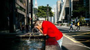 Foto: Gustavo Gomes