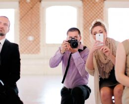 iphoto-fotografo-de-casamento-nos-dias-de-hoje