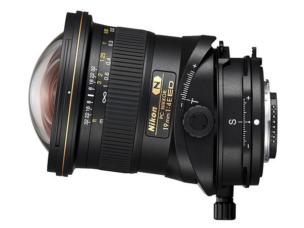 iphoto-lente-19mm-tilt-shift-nikon-70-200mm-nikon-5