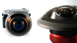 iphoto-lente-fisheye-250-ve-atras-de-si-4