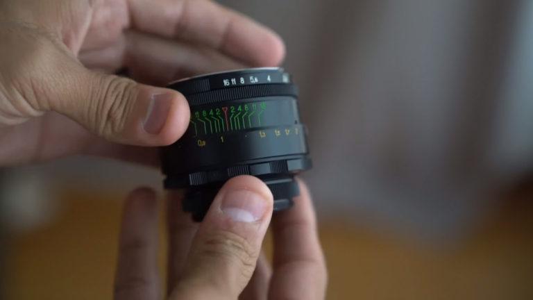 iphoto-lente-russa-de-50-anos-em-camera-atual-3