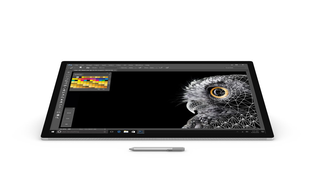 iphoto-microsoft-surface-studio-8