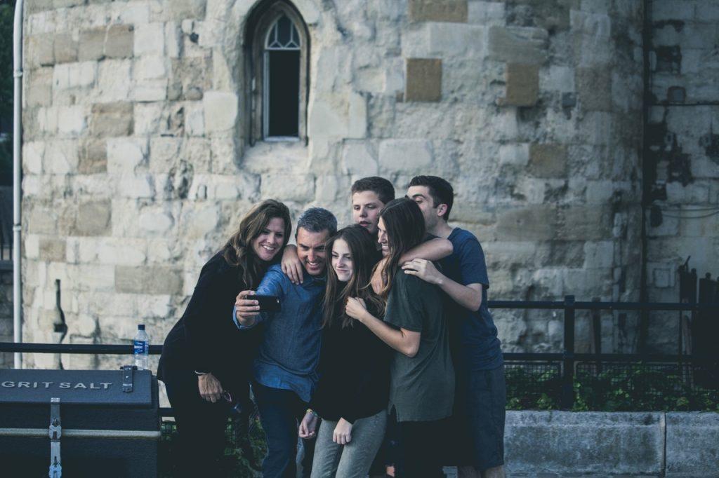 iphoto-selfie-freud-explica