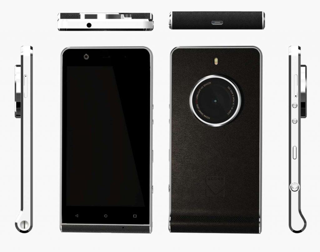 iphoto-smartphone-da-kodak-ektra-celular-para-fotografos-12