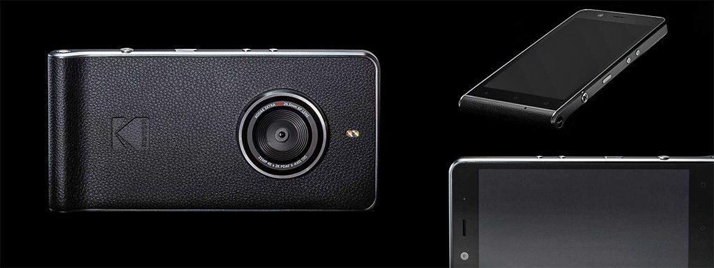 iphoto-smartphone-da-kodak-ektra-celular-para-fotografos-3