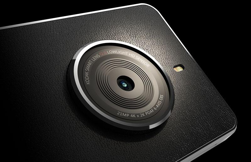 iphoto-smartphone-da-kodak-ektra-celular-para-fotografos-5