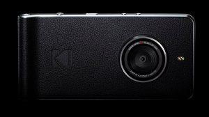 iphoto-smartphone-da-kodak-ektra-celular-para-fotografos-8