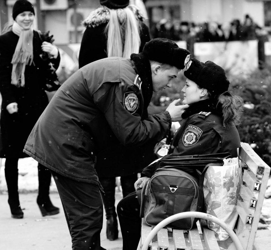 Foto: Armen Dolukhanyan
