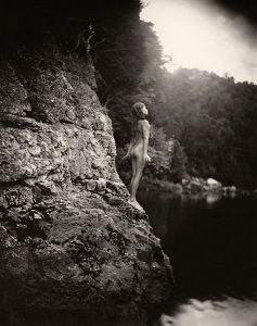 iphoto-sally-mann-10