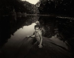 iphoto-sally-mann-12