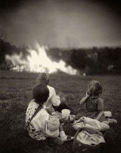 iphoto-sally-mann-13