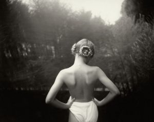 iphoto-sally-mann-16