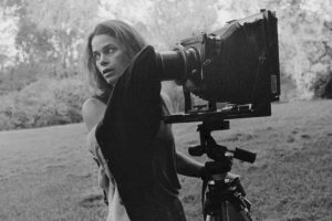 iphoto-sally-mann