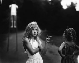 iphoto-sally-mann-5