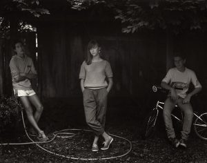 iphoto-sally-mann-7