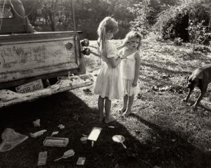 iphoto-sally-mann-9