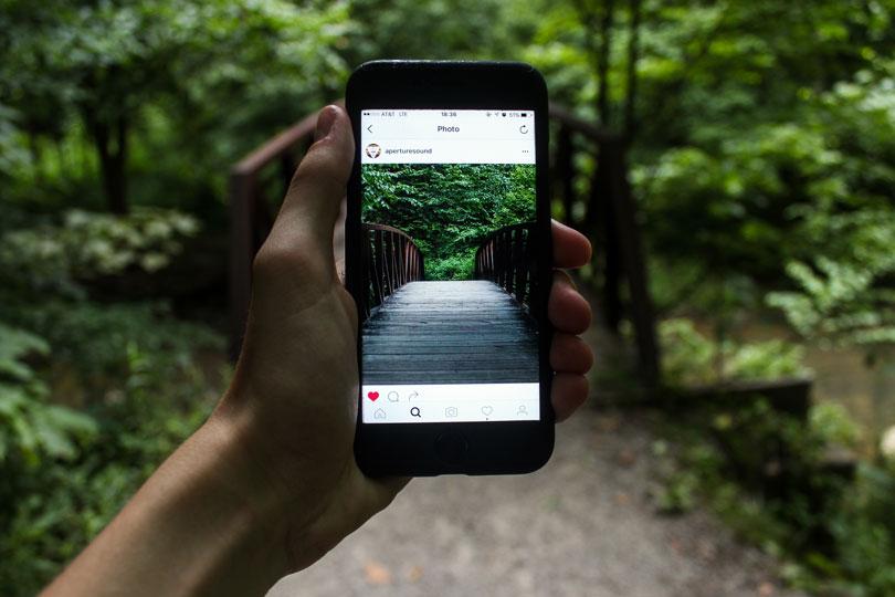 iphoto-10-dicas-para-fotografos-no-instagram-1