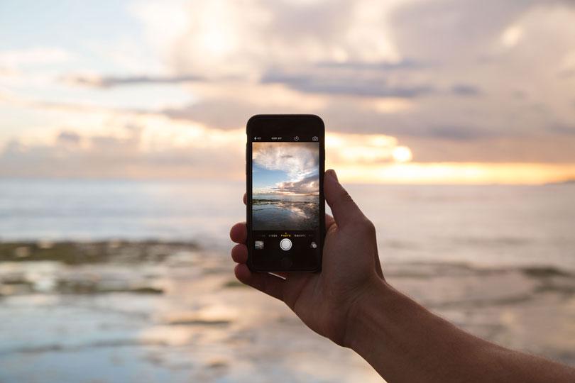 iphoto-10-dicas-para-fotografos-no-instagram