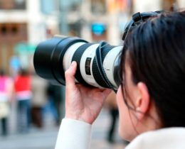 iphoto-10-semana-de-fotojornalismo-usp-2