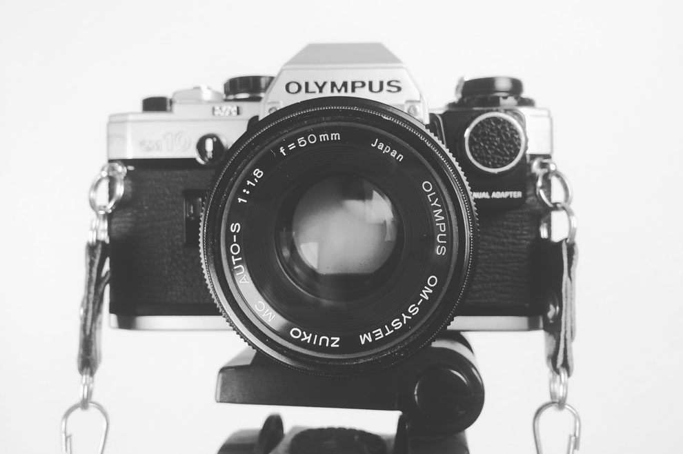 iphoto-5-razoes-para-usar-a-lente-50mm-1