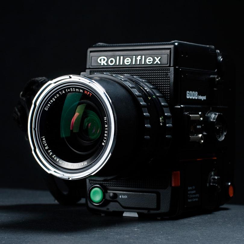 iphoto-5-razoes-para-usar-a-lente-50mm-3
