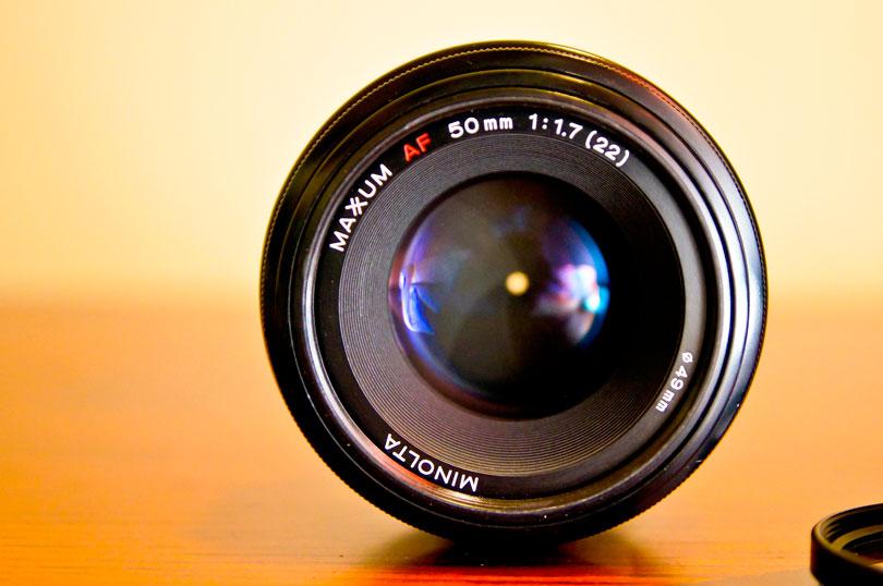 iphoto-5-razoes-para-usar-a-lente-50mm-4