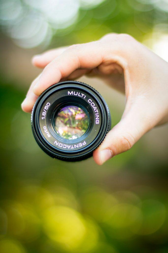 iphoto-5-razoes-para-usar-a-lente-50mm-5