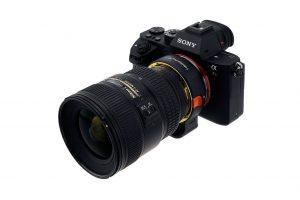 iphoto-adaptador-de-lente-nikon-para-sony-1
