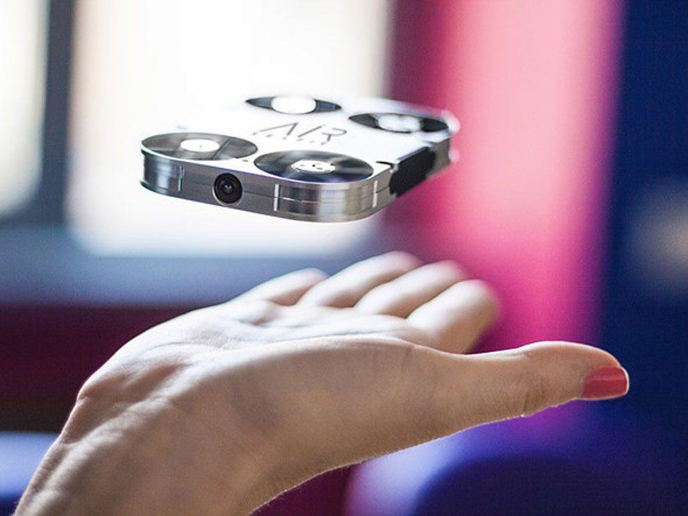 iphoto-airselfie-drone-para-selfie-2
