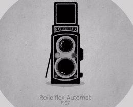 iphoto-cameras-fotograficas-da-historia-design-2