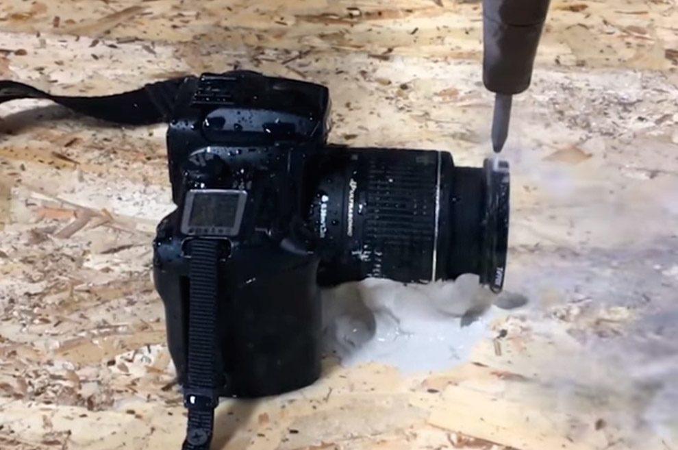 iphoto-como-corta-uma-camera-ao-meio