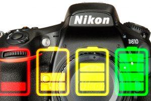 iphoto-como-fazer-a-bateria-da-camera-durar-mais-2