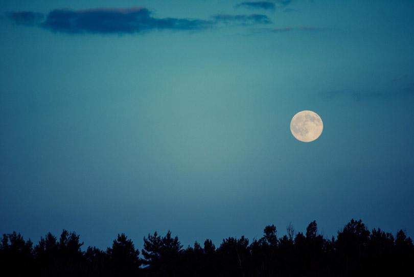iphoto-como-fotografar-a-lua-1