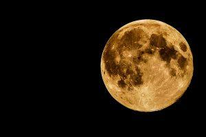 iphoto-como-fotografar-a-lua-2