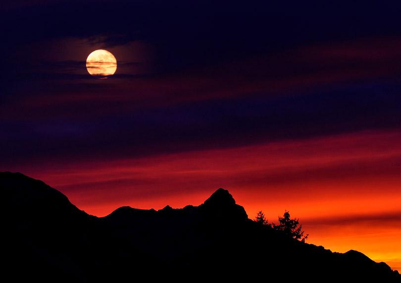 iphoto-como-fotografar-a-lua-3