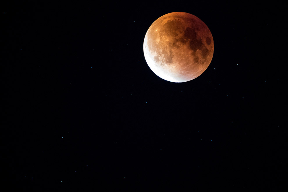 iphoto-como-fotografar-a-lua-4