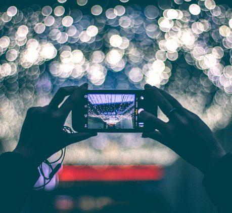 iphoto-como-fotografar-com-celular