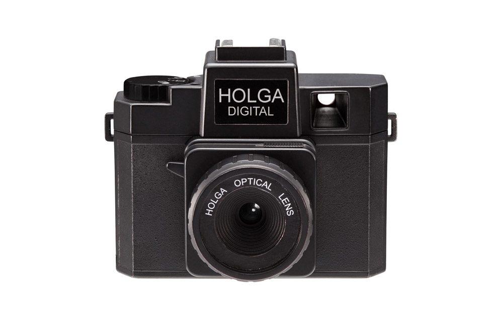 iphoto-concurso-fotografico-camera-de-plastico-holga-diana