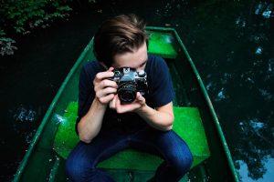 iphoto-concurso-fotografico-canon
