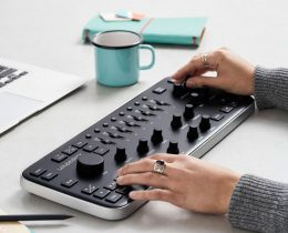 iphoto-controles-para-lightroom-loupedeck-5