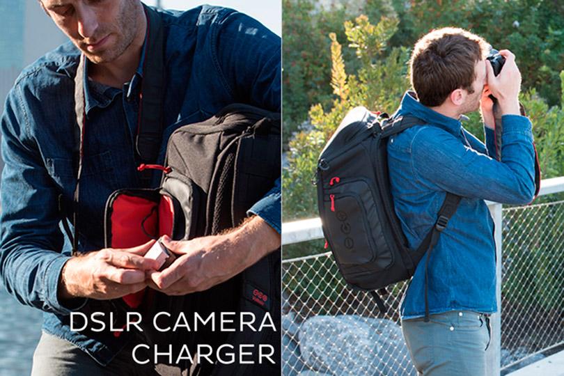 iphoto-mochila-painel-solar-carrega-camera-celular-notebook-1