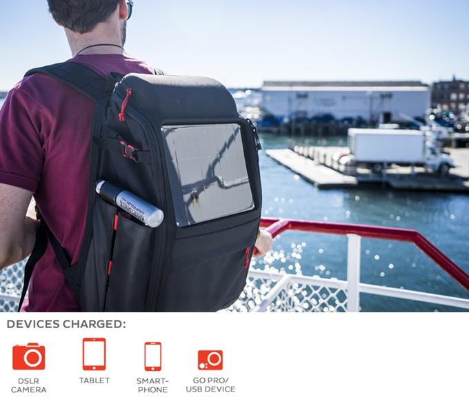 iphoto-mochila-painel-solar-carrega-camera-celular-notebook-2