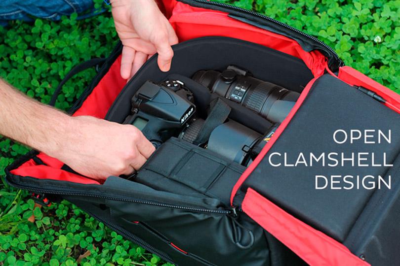 iphoto-mochila-painel-solar-carrega-camera-celular-notebook-4