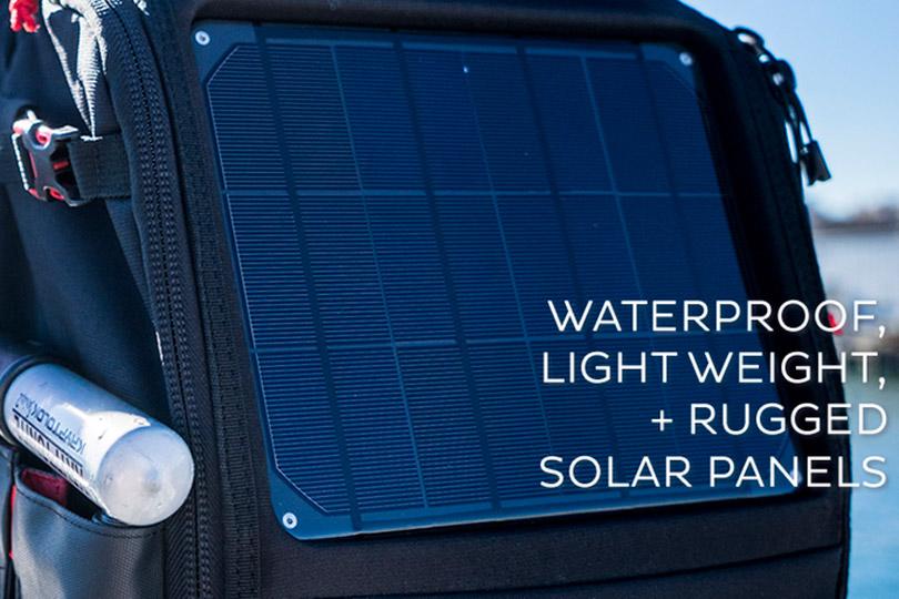 iphoto-mochila-painel-solar-carrega-camera-celular-notebook-5