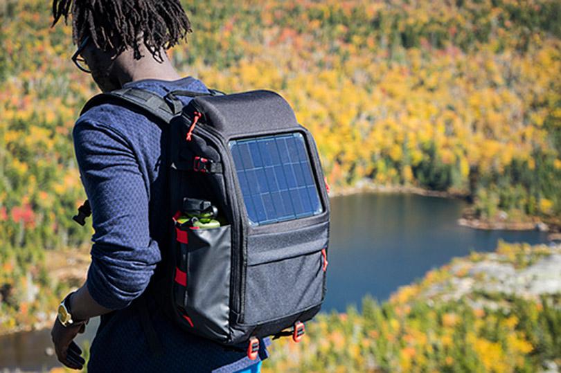iphoto-mochila-painel-solar-carrega-camera-celular-notebook-6