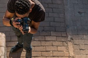 iphoto-premio-nacional-de-fotografia-30-mil-reais-pierre-verger-1