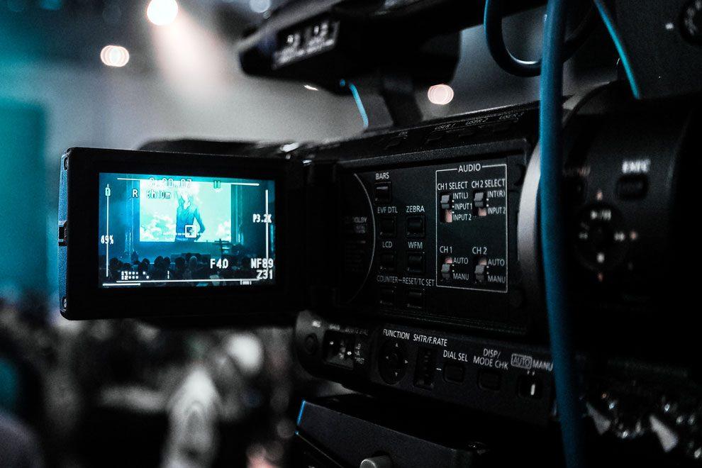 iphoto-segredos-e-truques-do-cinema-1