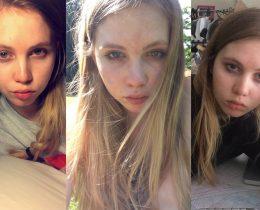 iphoto-serie-de-selfies-estudante-de-arquitetura
